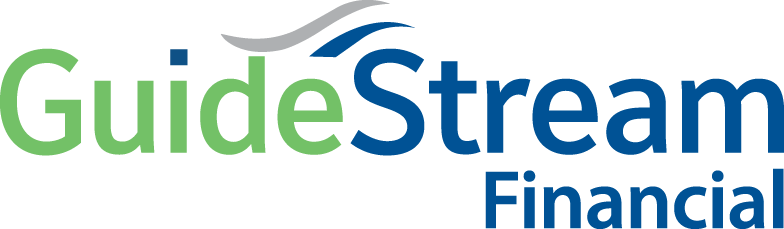 GuideStream Financial